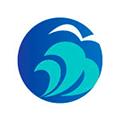 JPARK ISLAND